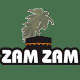 Zamzam Travel