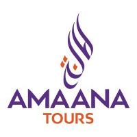 Amaana Tours