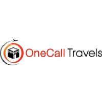 Onecall Travels Ltd