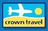 Crown Travel
