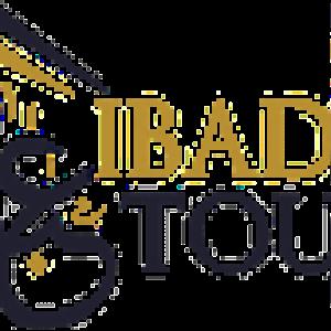 Ibadah Tours