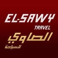 El-Sawy Travel Limited