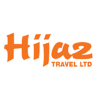 Hijaz Travel Limited