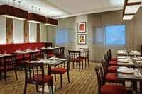 Movenpick Hotel & Residence Hajar Tower Makkah