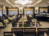 Al Haram Hotel By Rawda